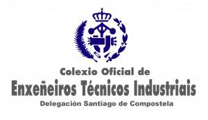 Logo Coeticor delegacion Santiago