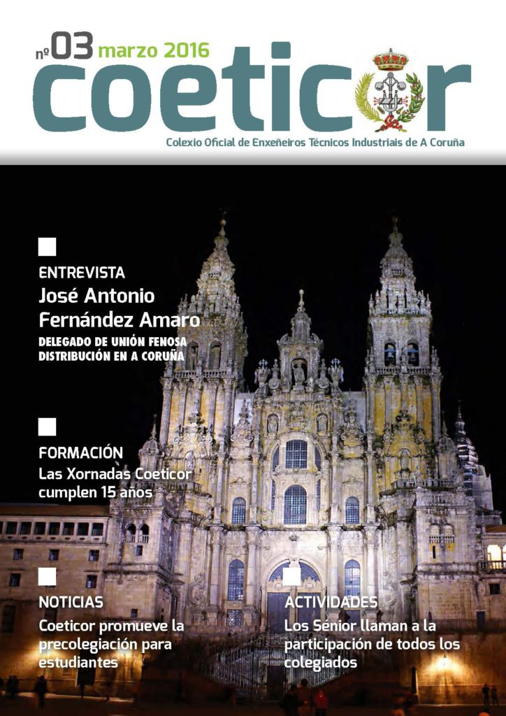 REVISTA COETICOR-3 1